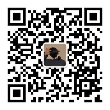 1615512500415400347415710.jpg